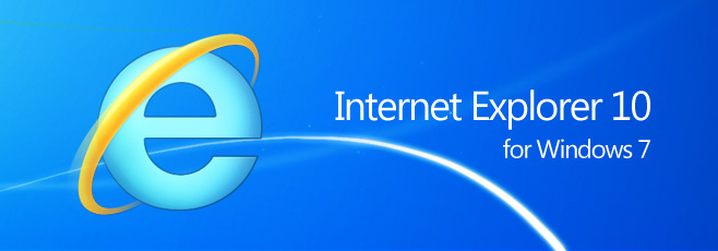 Internet-Explorer-10-New-Features_th