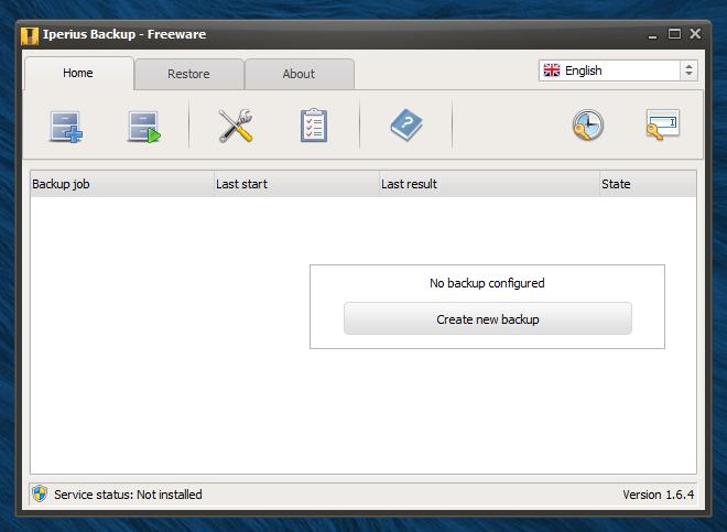 Iperius-Backup.png