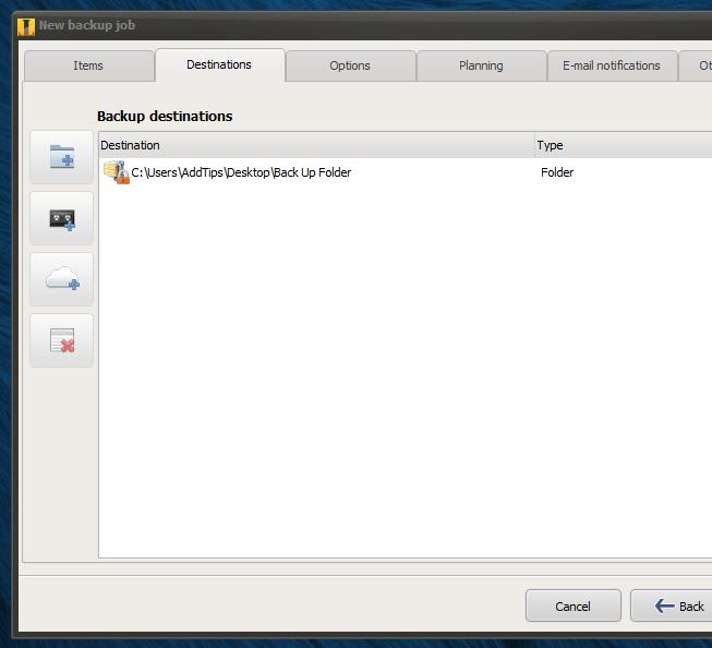Iperius-Backup_New-Backup-Job_Destination.png