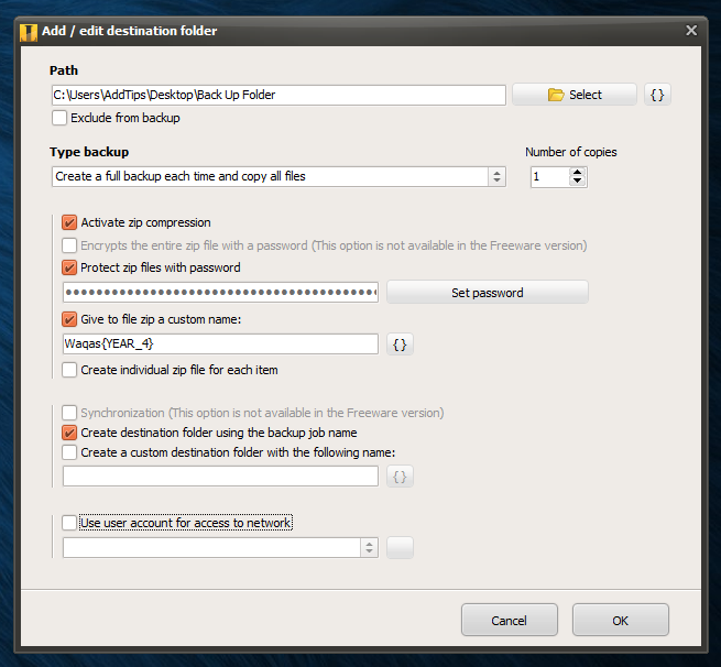 Iperius-Backup_New-Backup-Job_Destination_Folder.png