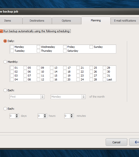 Iperius-Backup_New-Backup-Job_Planning.png