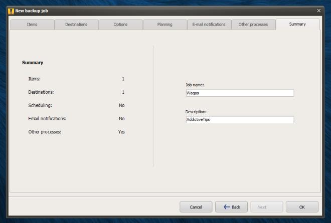 Iperius-Backup_New-Backup-Job_Summary.png
