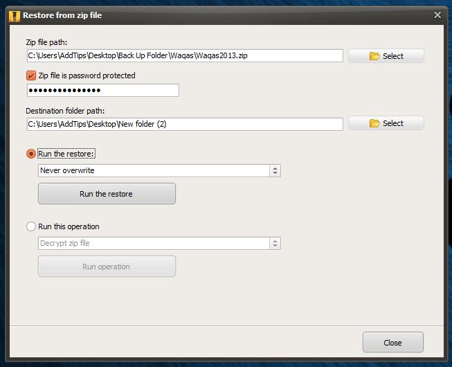 Iperius-Backup_Restore.png