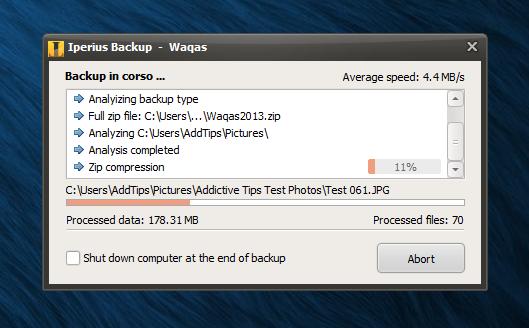 Iperius-Backup_Run_1.png