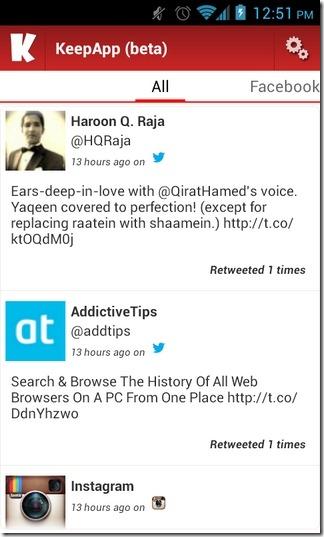 KeepApp-Android-Home.jpg