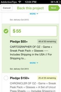 Kickstarter-iOS-Backing.jpg