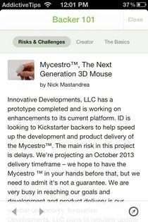 Kickstarter-iOS-Description.jpg