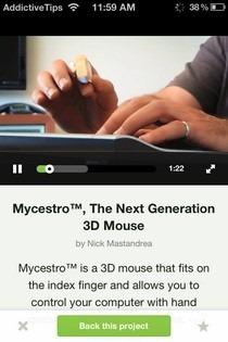 Kickstarter-iOS-Video.jpg