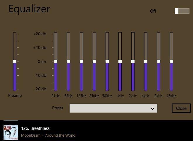 MediaMonkey-Equalizer.jpg