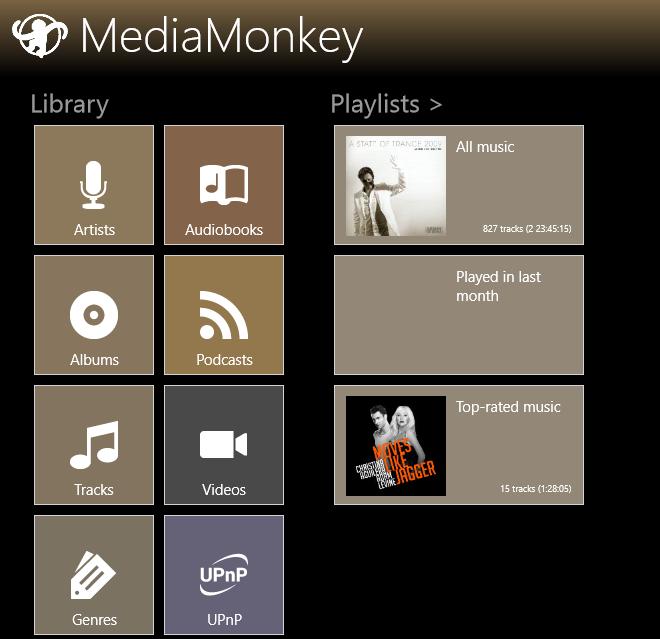 MediaMonkey-Main.png
