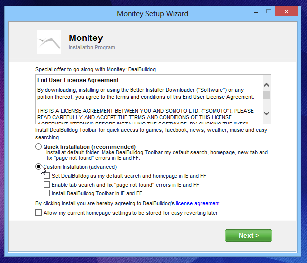 Monitey_Setup.png