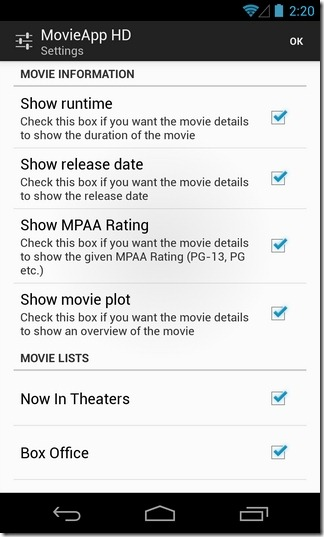 Movie-App-HD-Android-Filters1