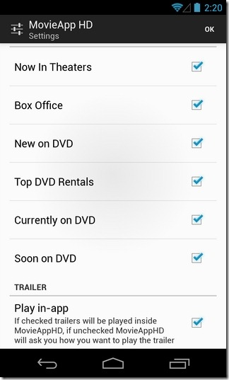 Movie-App-HD-Android-Filters2
