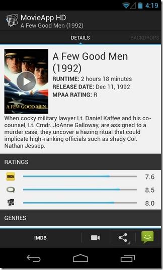Movie-App-HD-Android-Movie1