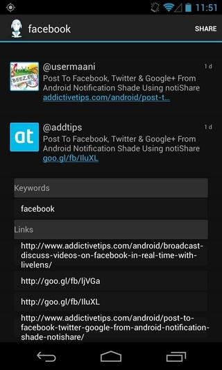 Neatly-Android-Keywords.jpg