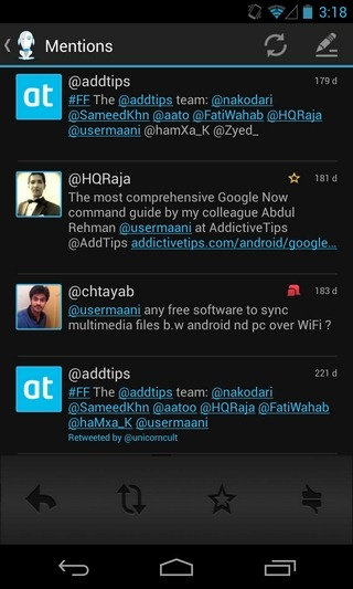 Neatly-Android-Mentions.jpg