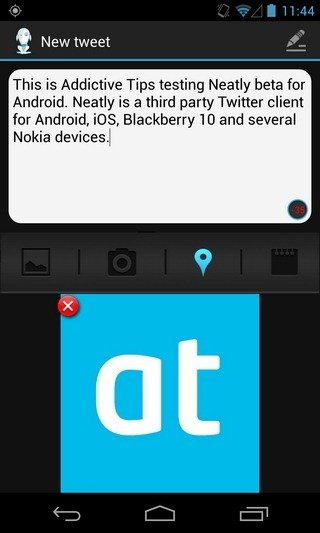Neatly-Android-New-Tweet.jpg