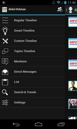 Neatly-Android-Sidebar.jpg