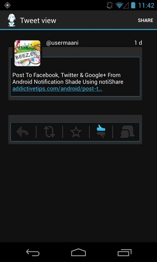 Neatly-Android-Tweet.jpg