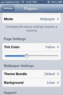 Pages-iOS-Settings.jpg