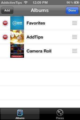 Photo-Organizer-iOS-Camera-Roll-Drag.jpg