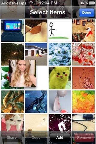 Photo-Organizer-iOS-Rearrange.jpg