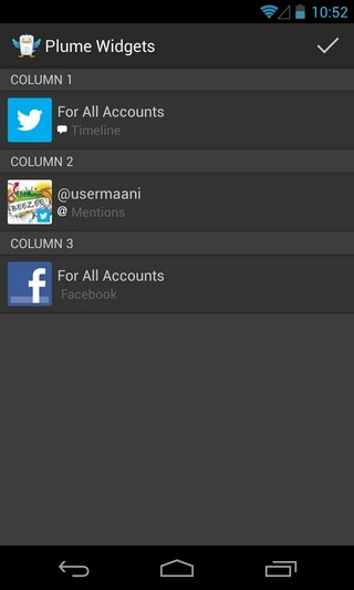 Plume-Android-Update-Feb13-Widget1.jpg