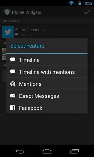 Plume-Android-Update-Feb13-Widget2.jpg