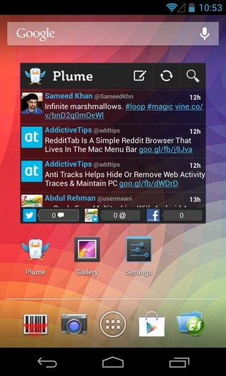 Plume-Android-Update-Feb13-Widget3.jpg