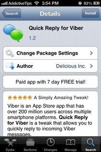 Quick-Reply-for-Viber-Cydia.jpg