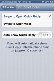 Quick-Reply-for-Viber-Locksreen-Settings.jpg