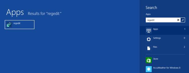 Reduce-Startup-Delay-Desktop-Apps-Windows-8_Step-1.png