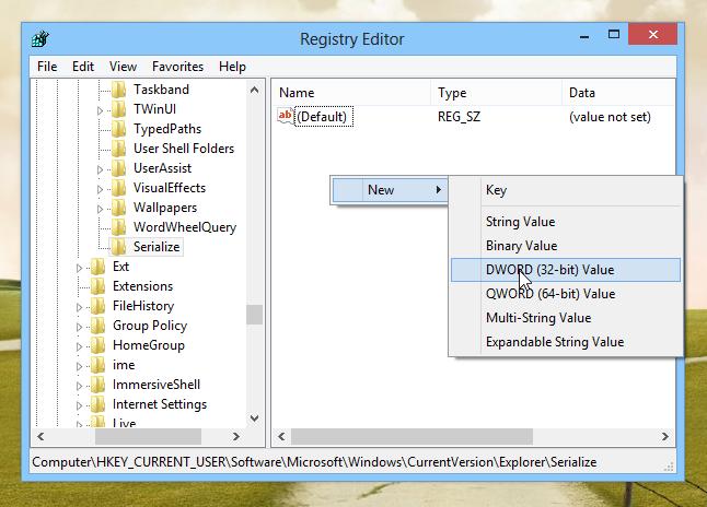 Reduce-Startup-Delay-Desktop-Apps-Windows-8_Step-4.png