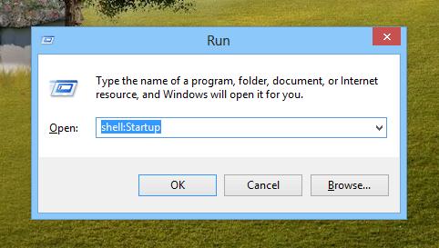 Reduce-Startup-Delay-Desktop-Apps-Windows-8_Step-6.png