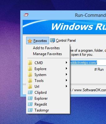 Run-Command_Favorites
