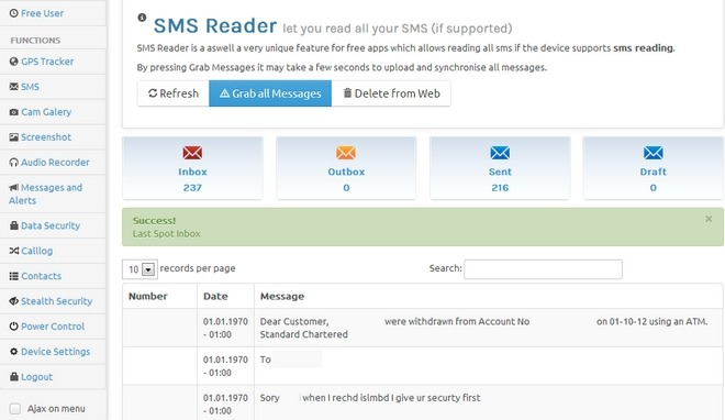 SS-TheftSpy-Android-Web-Messages