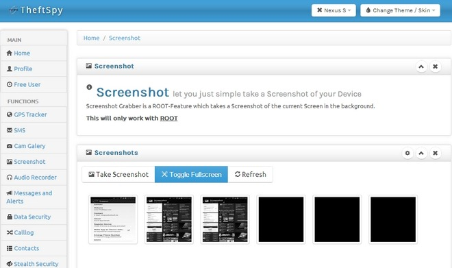SS-TheftSpy-Android-Web-Screenshots00