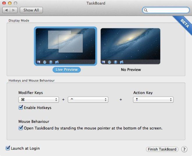 Screen Shot 2013-02-11 at 12.10.16 PM