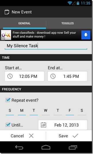 Silence-Android-Update-Feb13-Event.jpg