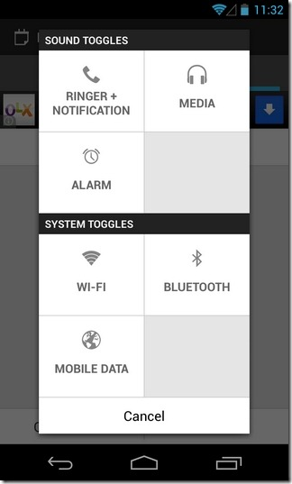 Silence-Android-Update-Feb13-Toggles.jpg