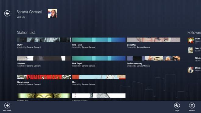 Soundtracker_Profile