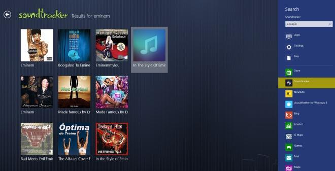 Soundtracker_Search