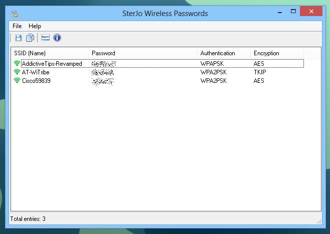 SterJo-Wireless-Passwords.png