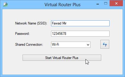 Virtual-Router-Plus.png