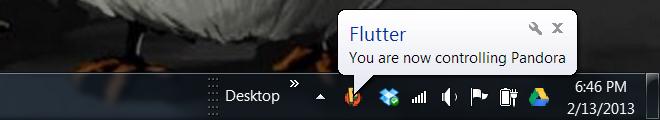 flutter-notification.png