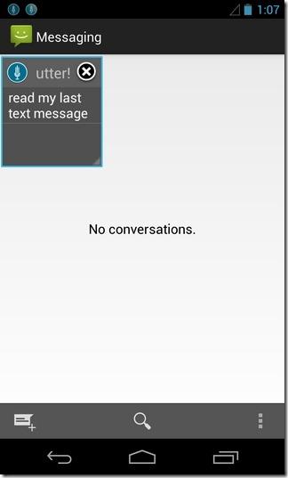 utter!-Android-Update-Feb'13-Sample2
