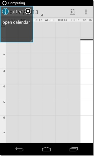 utter!-Android-Update-Feb'13-Sample3