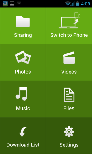 xCloud_Android_PC
