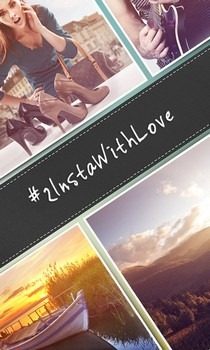 #2InstaWithLove WP