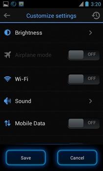 Advanced Mobile Care  25